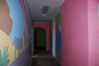 Pearl Childrens Home renovation