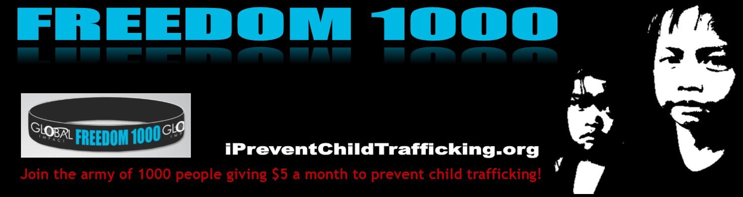 freedom1000 web pic