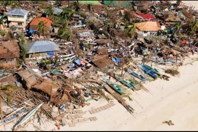 philippines_typhoon_haiyan_yolanda_0