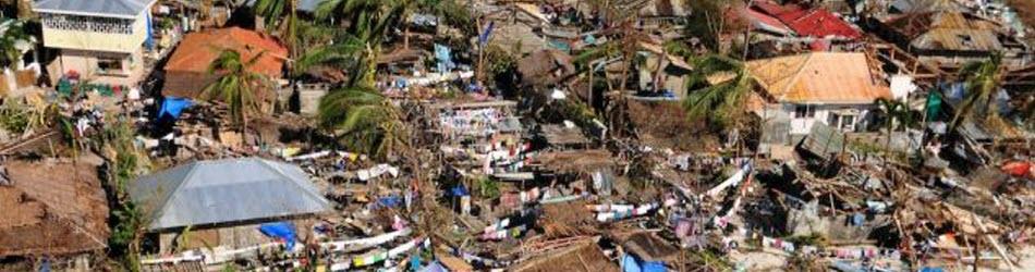 philippines_typhoon_haiyan_yolanda_1