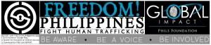 Freedom! Philippines